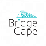 Bridgecape