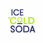 Ice-Cold-Soda