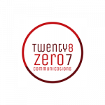 Twenty8Zero7